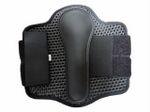 Protector importado cubre caña poliuretano (calado)